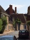 La Châtre zeker het bezoeken waard