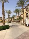 Boulevard Port Ghalib