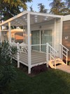 Mobilhome New Age -  Outdoor