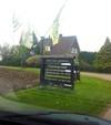 """""""Welkom bij Park Nieuw Grapendaal & Geitenboerderij De Wolf"""""""