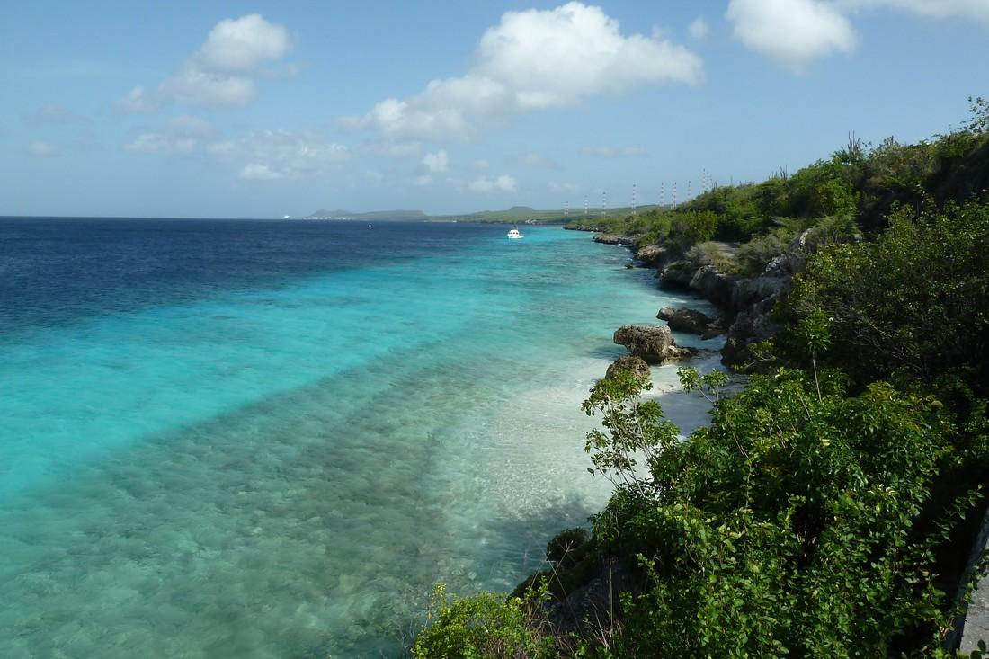 Droomplek: Klein Bonaire