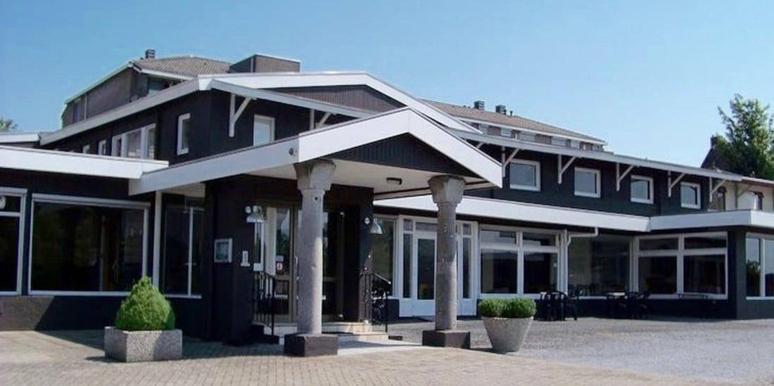 Hotel Salden - De schoonste hotels van Nederland