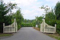Buitenplaats De Berghorst