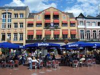 Queen Eindhoven