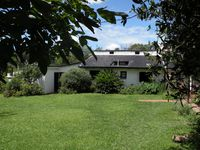 Casa Hernandez