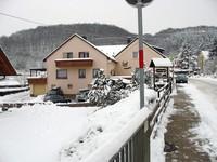 Stromberg / Schweppenhausen