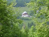 Gasthaus Jägerheim