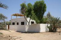 Aida House