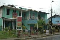 Casa Max