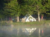 L'Etang du Camp