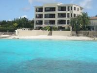 Bellevue Bonaire