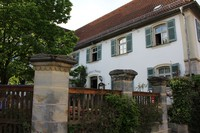 Landgasthof Büttel