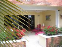 Boulevard Appartement Bonaire