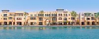 SUNRISE Select Marina Resort