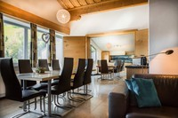 Alm-Appartement Zell am See