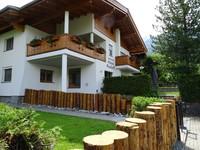 Haus Rudolf