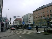 Amba München