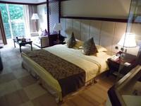 Treasure Harbour International Hotel Lijiang