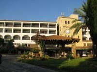 Coral Beach & Resort