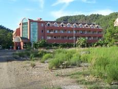 Hotel Grand Viking