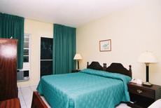 Hotel Torarica Resort & Casino