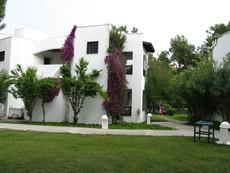 Hotel Simena