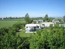 Camping Molenperk