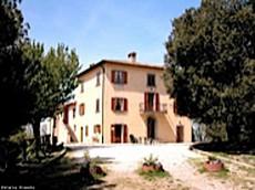 Landhuis I Casali di Caicocci