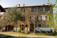 Bed and Breakfast Villa Desasi