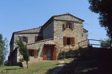 Appartement Antico Borgo Poggiarello