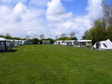 Camping Minicamping De Hofwei