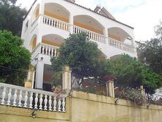 Appartement Huize Vassilis