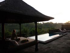 Villa The Payogan Villa Resort & Spa