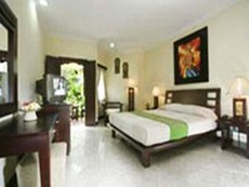 Hotel Adi Dharma