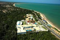 Hotel Brisa da Praia