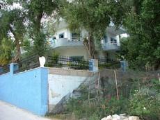 Appartement Villa Ilios