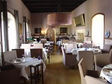 Hotel Pousada do Castello