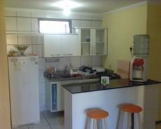 Appartement Porto de Iracema
