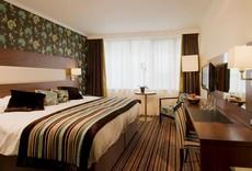 Hotel Leopold Antwerpen