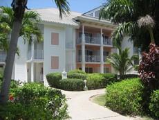 Hotel Melia Peninsula Varadero