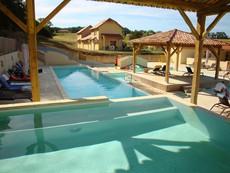Vakantiepark Club Belambra Les Portes de Dordogne