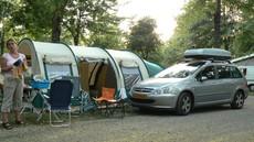 Camping Citta' di Milano