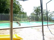 Vakantiehuis Gîtes Charlannes