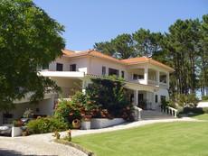 Hotel Quinta das Rosas
