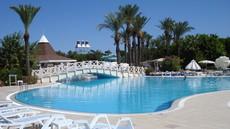 Hotel Joy Kiris Resort