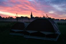 Camping De Finne