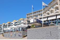 Hotel Amadore Hotel Restaurant Arion