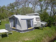 Camping Luttikduin