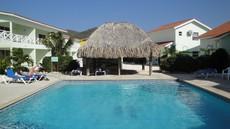 Appartement 2Lagun (Lagoon Ocean Resort)
