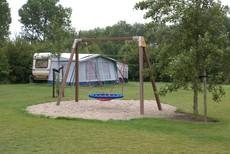 Camping Minicamping In de Bocht
